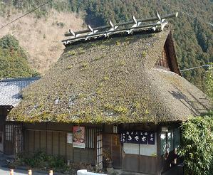 20120218_nombeikai017