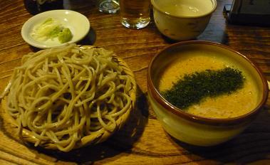 20120218_nombeikai020