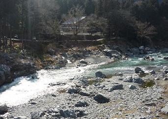 20120218_nombeikai022
