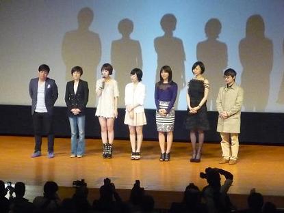 20120420_korea004_1