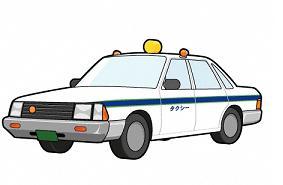 20120503_taxi01