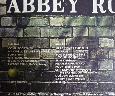 20120519_abbey_road02