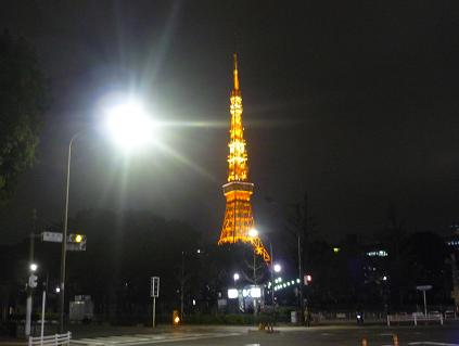 20120222_tokyo_tower01