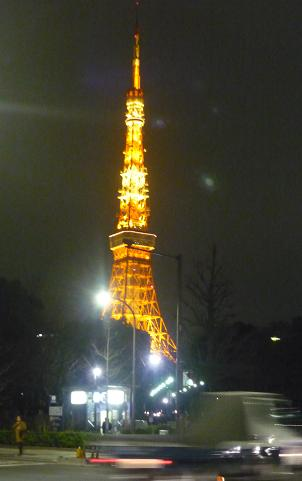20120222_tokyo_tower02