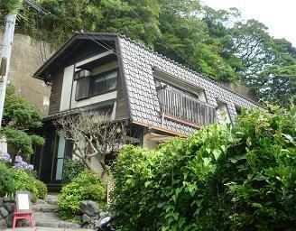 20120714_kamakura008
