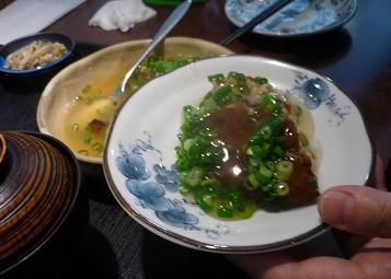 20120714_kamakura010
