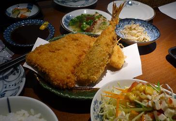 20120714_kamakura011
