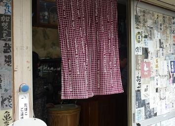 20120714_kamakura014