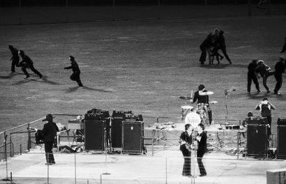 20120902_last_concert03