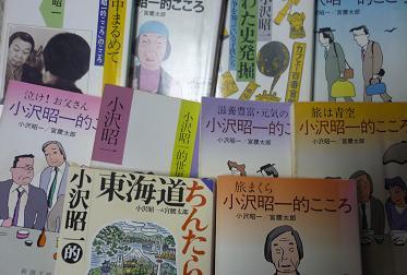 20121210_syouichi_ozawa