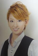 20121226_nagina01
