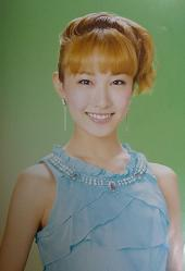 20121229_rion_misaki01