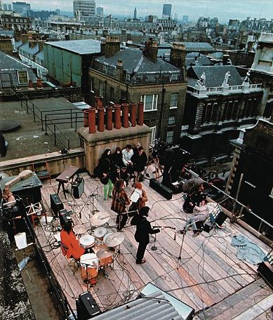 20130106_beatles_rooftop01