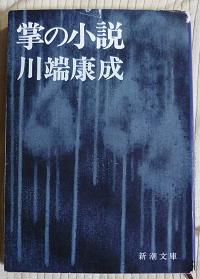 20130206_kawabata01