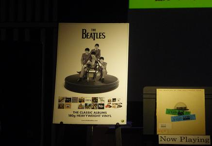 20130209_beatles_at_nipponhousou005