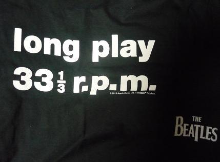 20130209_beatles10