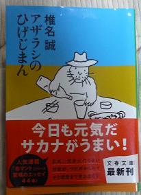 20130226_makoto_shiina01