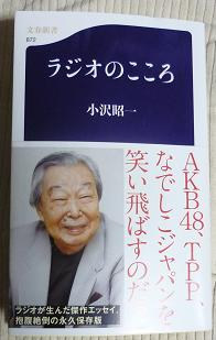 20130307_shouichi_ozawa01
