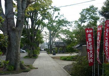 20130503_yachimata03