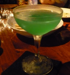 20130703_cocktail02