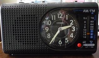 20130916_radio01