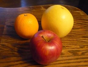 20130928_fruits01