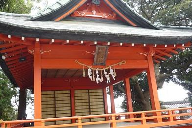 20131208_ichinomiya002
