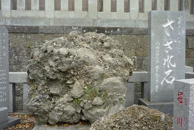 20131208_ichinomiya004