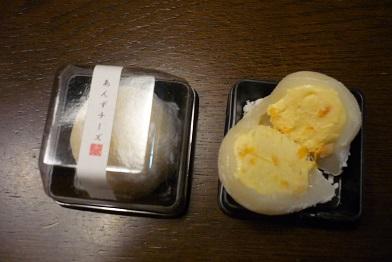 20131208_ichinomiya008