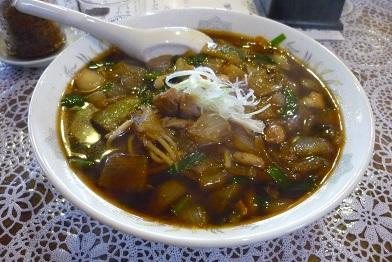 20131208_ichinomiya012