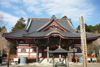 20131208_ichinomiya014
