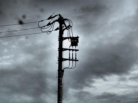 20131226_a_utility_pole01