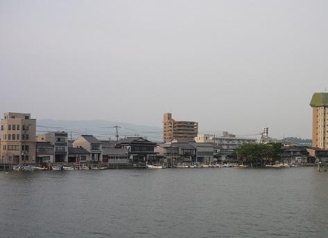 20140103_yamaichi01