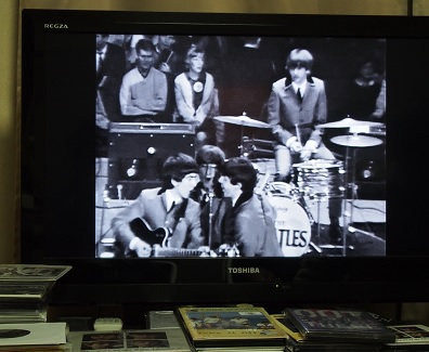 20140119_beatles_archives001