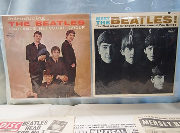 20140119_beatles_archives003
