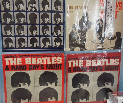 20140129_beatles_archives001