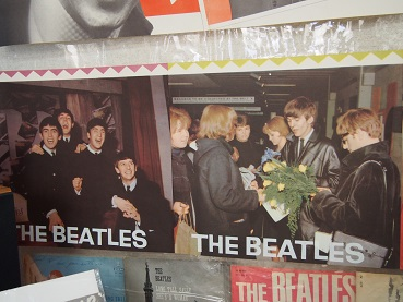 20140131_beatles_archives001