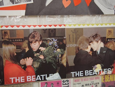 20140131_beatles_archives002