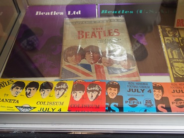 20140131_beatles_archives003
