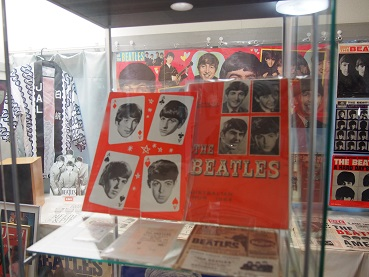 20140131_beatles_archives005