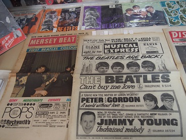 20140131_beatles_archives006