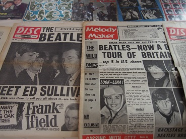 20140131_beatles_archives007