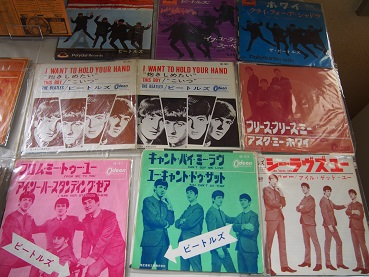 20140202_beatles_archieves001