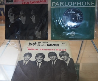 20140202_beatles_archieves004