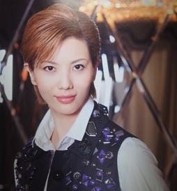 20140213_kazuho_sou01