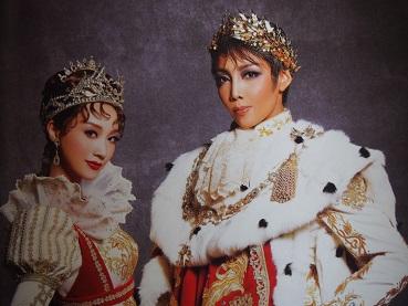 20140216_star_troupe01
