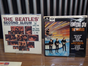 20140330_beatles_listening_party005