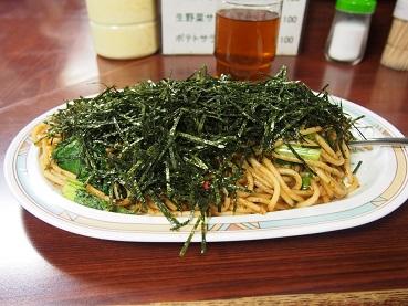 20140216_japone03