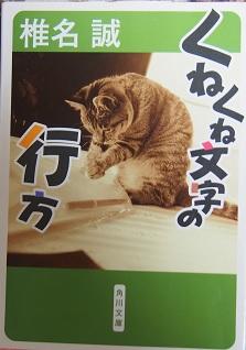 20140615_makoto_shiina01
