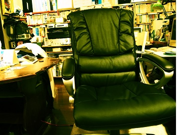 20140802_working_chair01